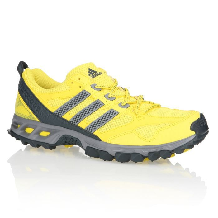 adidas chaussures de trail running kanadia 5 homme achat vente chaussure adidas chaussures. Black Bedroom Furniture Sets. Home Design Ideas