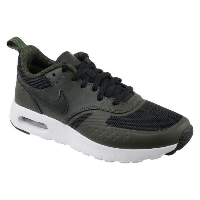 best sneakers f3f2c 5528c BASKET Chaussures Nike Air Max Vision GS