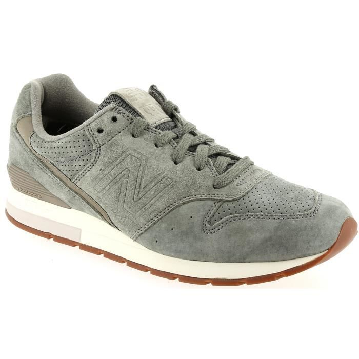 Baskets basses - NEW BALANCE MRL996 atccB450k9