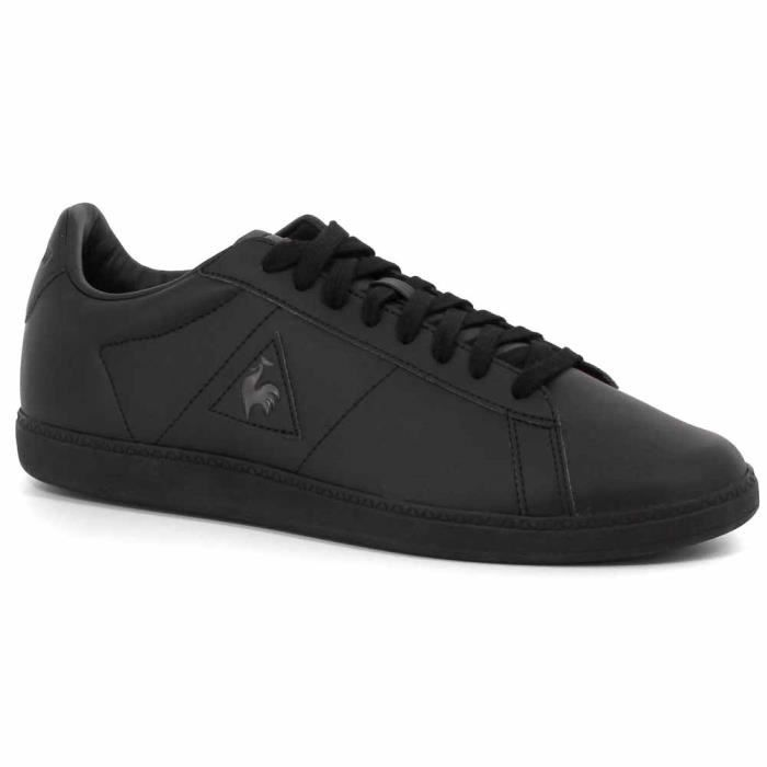 Coq Sportif Baskets
