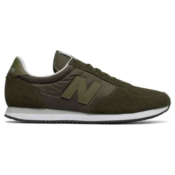 nb homme