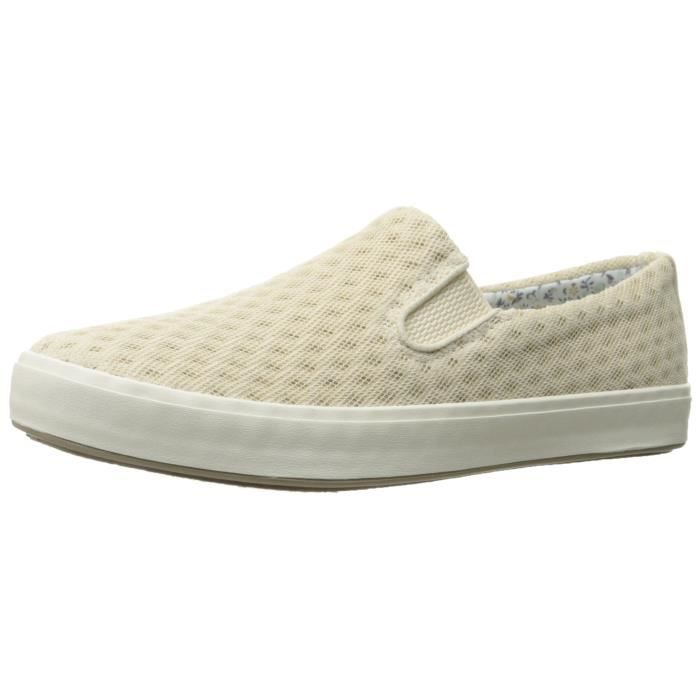 Breezy Slip-on Loafer NCSIW Taille-38
