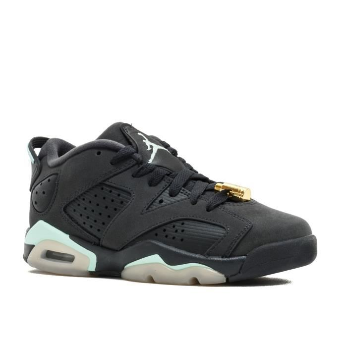 Gg Pour 'menthe' 37 Taille Sd33g Air Femmes Low Nike Jordan 6 E9WYHD2I