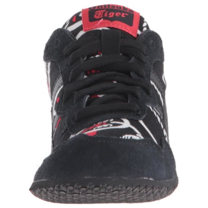 Tiger Sneaker 42 2 Serrano Onitsuka 3q0eyx Taille 1 Asics qv5tOt