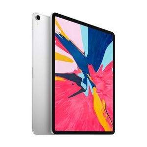 TABLETTE TACTILE Apple iPad Pro 64 Go Tablette PC 11 pouces (Puce W