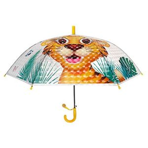 PARAPLUIE Parapluie OE9PM Umbrellas- 3D Animal papillon Feui
