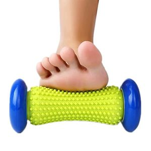 foot-massage-roller-pied-ideal-soulageme