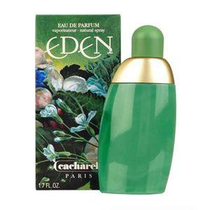 EAU DE PARFUM CACHAREL Eau de Parfum Eden - 50 ml