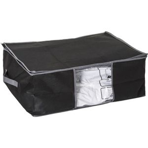 sac de rangement sous vide achat vente sac de. Black Bedroom Furniture Sets. Home Design Ideas