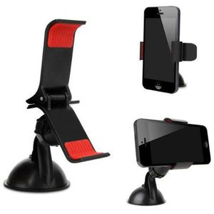 support telephone voiture galaxy note 2 achat vente. Black Bedroom Furniture Sets. Home Design Ideas