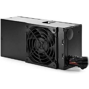 ALIMENTATION INTERNE BE QUIET Alimentation PC TFX POWER 2 300W - Bronze