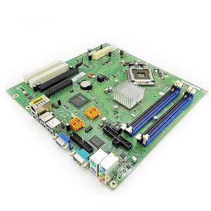 CARTE MÈRE Carte Mère PC Fujitsu P7935 D2812-A12 GS 4 LGA775