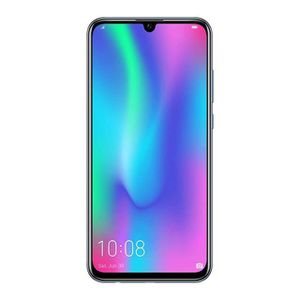 SMARTPHONE HONOR 10 Lite 32 Go Sky Blue