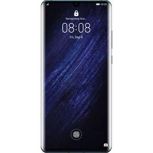 SMARTPHONE HUAWEI P30 Pro Mystic Blue 128 Go