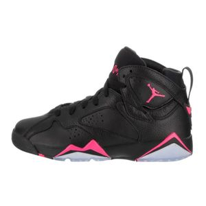 BASKET Basket Nike Air Jordan 7 Retro Junior - Ref. 44296