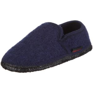 CHAUSSON - PANTOUFLE Niederthal chaussons 1DRIC5 Taille-42