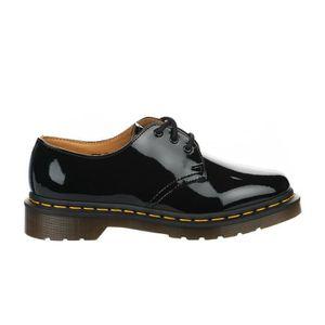 Chaussure a lacet femme - Cdiscount