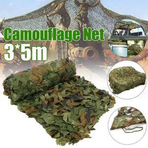 Witamina Kosmiczny Nietoperz Attache Nylon Pour Filet Camouflage Crisisresiliencesurvival Com