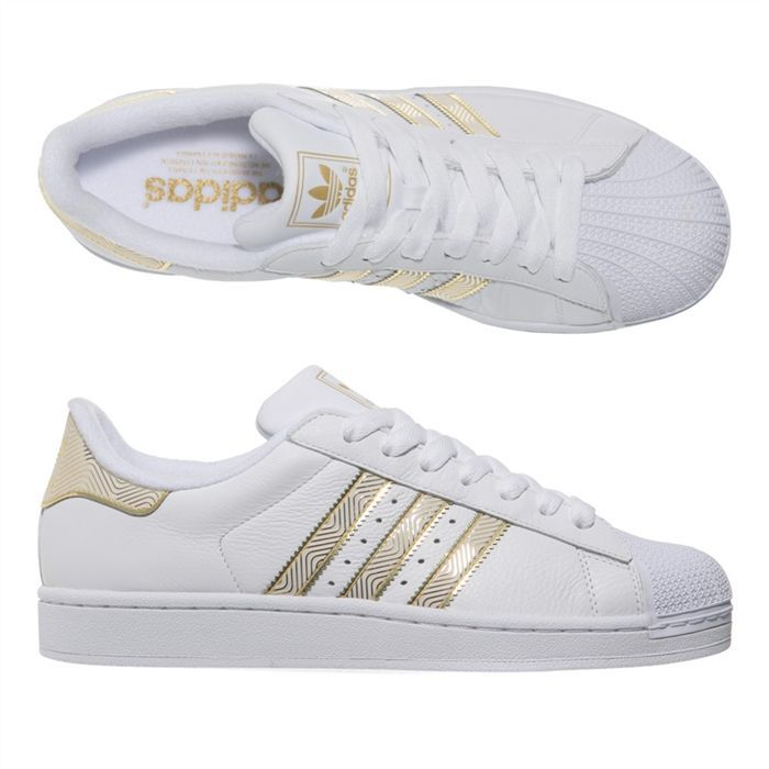 superstar basket adidas