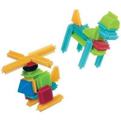 Blocs de construction - Bristle Blokcs : Basic …