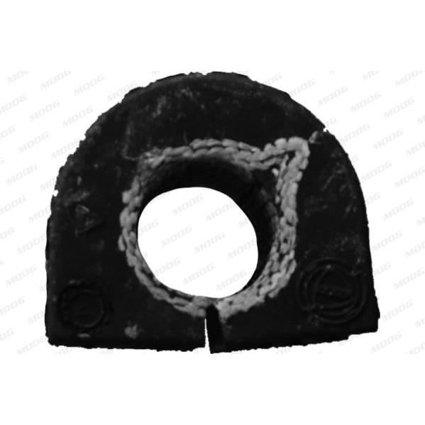 SILENTBLOC MOOG LN-SB-6691