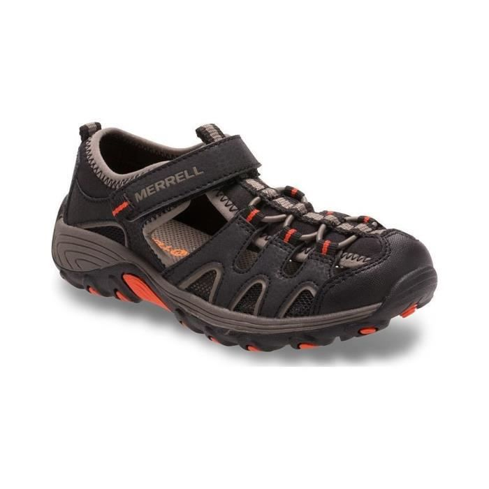 Chaussures Merrell junior hydro H2o hicker sandal
