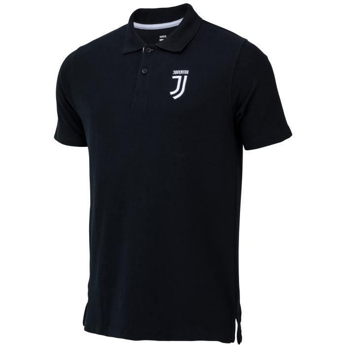 Polo JUVE - Collection officielle Juventus - Homme