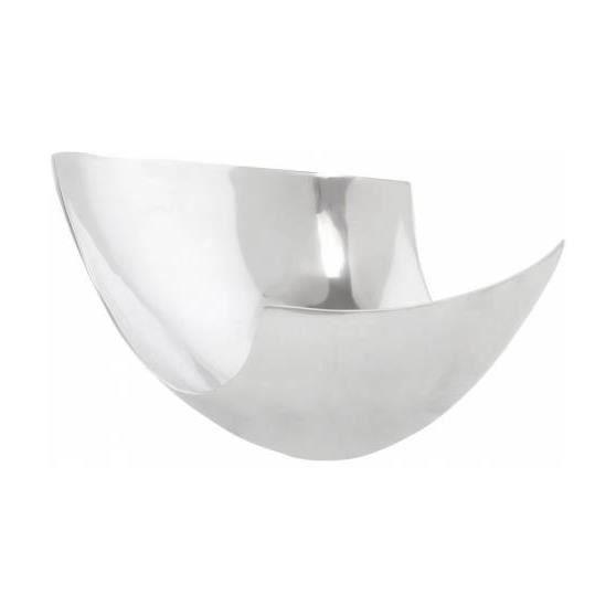 Aluminum-Platte 180x180x15mm Plaque en Aluminium Tableau Noir Métal Plan Carré