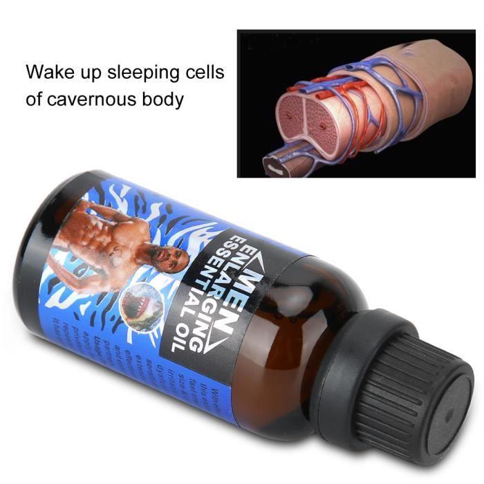 Photo de une-creme-pour-agrandir-le-penis