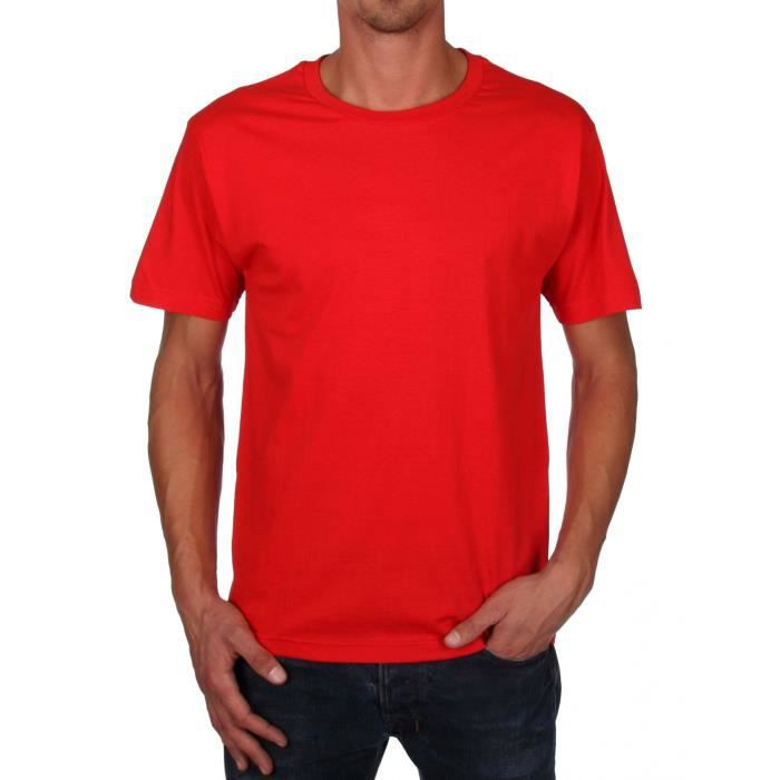 T-Shirt Makers is fully equipped to handle any size order for any style of garment printing, including t-shirts for men, women, children, hoodies, pants - pretty much any garment you can imagine.