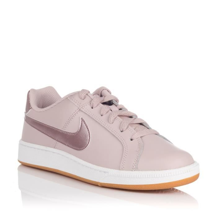 the best attitude b3f1f 685b7 Chaussure nike 36