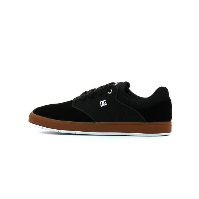 Chaussures de skate DC shoes Mikey Taylor