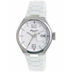 MONTRE Montre Hommes Kenneth Cole - KC3919