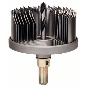 "1pc 2-1//8/"" Diamond Coated Tool Drill Bit Trou Scie Verre Carrelage Céramique Marbre 53 mm"