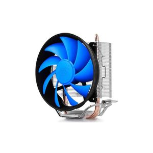 VENTILATION  DEEPCOOL Ventirad CPU GAMMAXX 200T