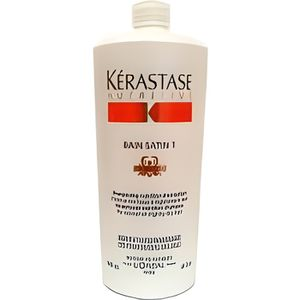 kerastase masque achat vente kerastase masque pas cher soldes cdiscount. Black Bedroom Furniture Sets. Home Design Ideas