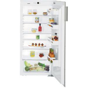 RÉFRIGÉRATEUR CLASSIQUE Réfrigérateur 1 porte encastrable Liebherr EK2320