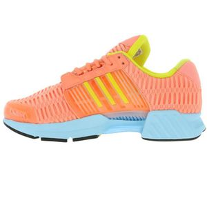 Adidas Originals Climacool 1 Hommes Sneaker orange BY2135