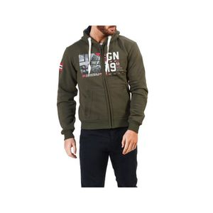 online retailer 69c43 c7215 geographical-norway-sweat-zippe-homme-falopark.jpg
