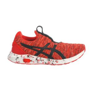asics sneakers homme 43