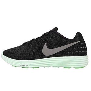 cheap for discount b8b5a 69ea8 CHAUSSURES DE RUNNING NIKE Women s Wmns Lunartempo 2 Lb Running Shoes 1D