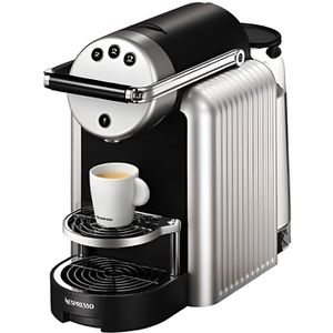 MACHINE À CAFÉ Nespresso Zenius ZN100 Pro