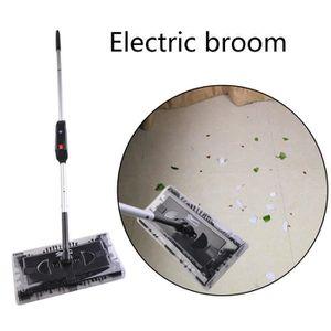 BALAI ÉLECTRIQUE Balai Électrique Rectangulaire 360 Sweep