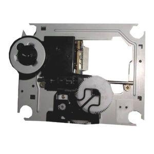 CHAINE HI-FI Bloc optique laser pour Chaine hi-fi Philips - 366