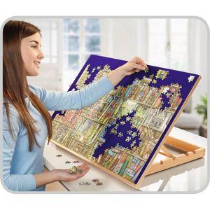 PUZZLE Puzzle board 300 à 1000 pièces