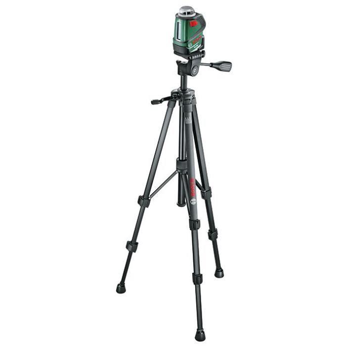 BOSCH Niveau laser PLL360 - 20 m