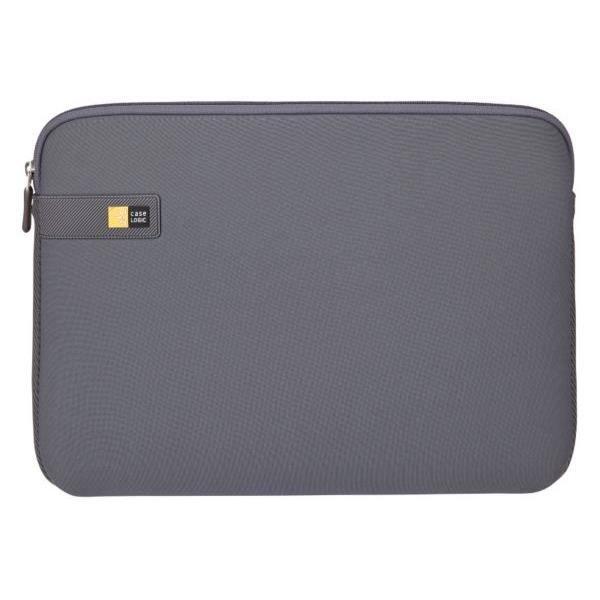 CASE LOGIC Housse ordinateur portable Laps Sleeve - 13- - Graphite