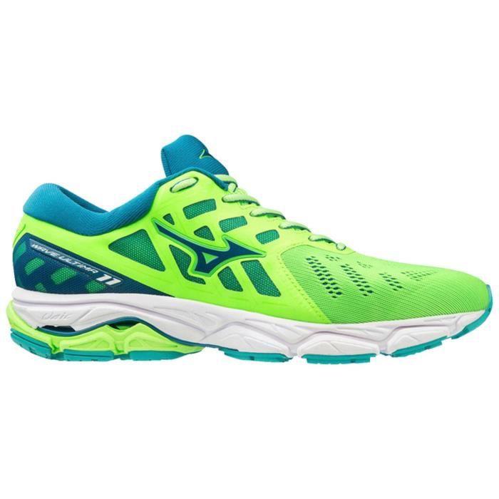 MIZUNO Chaussures de running Wave Ultima 11 M - Homme