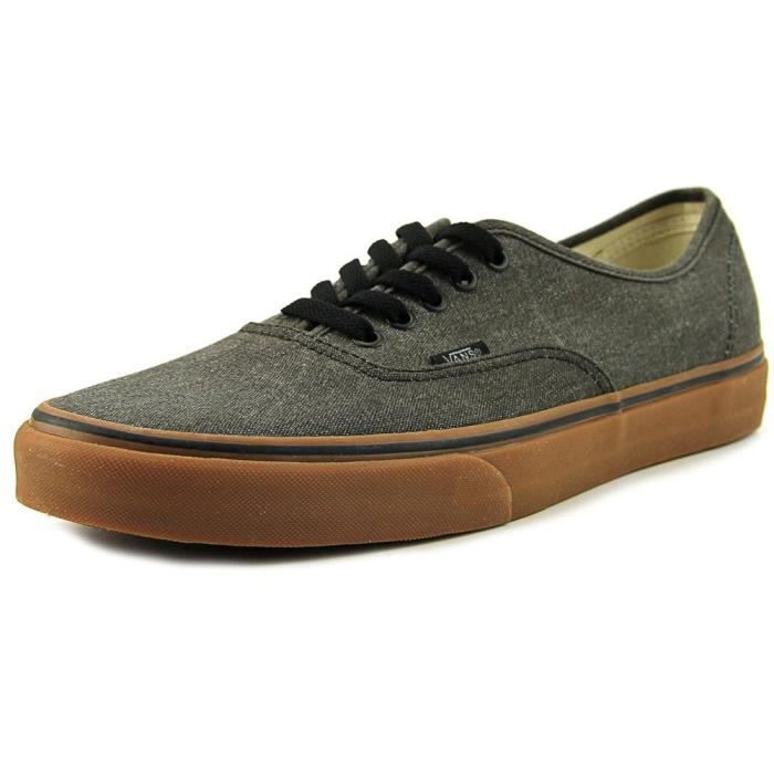 Vans Authentic Toile Chaussure de Basket