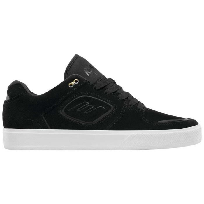 Chaussures homme Baskets Emerica Reynolds G6